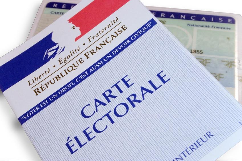 Ville & Banlieue. Le vote de nos villes au 1er Tour de la présidentielle 2017