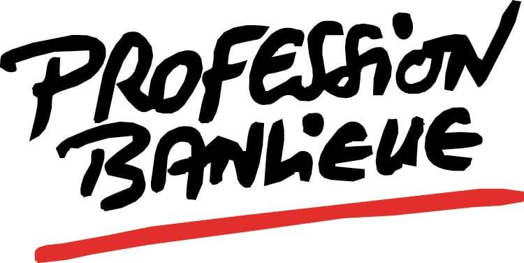 Profession Banlieue – « Mettre en place une démarche d'évaluation des PRE »