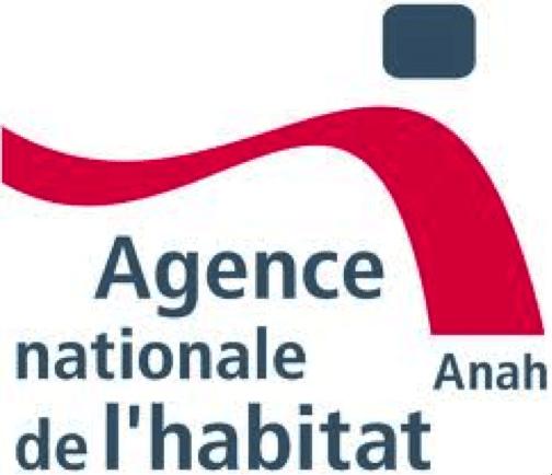 Logement social : l'Agence Nationale de l'Habitat (ANAH) lance un appel au Président de la République