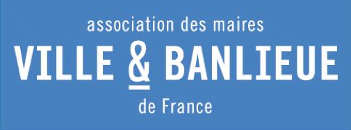 Logo V&B