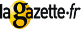 logo-la gazette