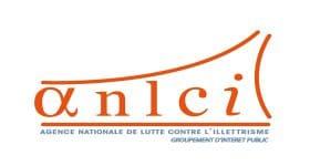 ANLCI : vidéos réalisées en partenariat avec le Ministère des Familles, de l'Enfance et des Droits des femmes