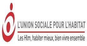 « Oui au logement social », la déclaration commune de l'Union et cinquante partenaires