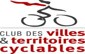 Villes cyclables 280x150