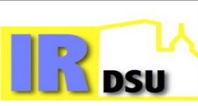 IR-DSU «Les Elu.es locaux se mobilisent pour lutter contre les discriminations»
