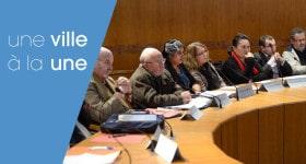 Rezé organise des conférences citoyennes