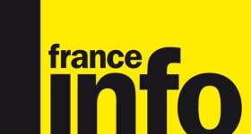 ISF et Contrats aidés : la révolte du maire de Grigny