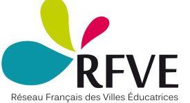 Contre-réforme des rythmes scolaires : Les villes éducatrices demandent au ministre de «prendre son temps»