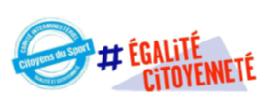 Un appel à projets en faveur du sport et de la citoyenneté dans les QPV
