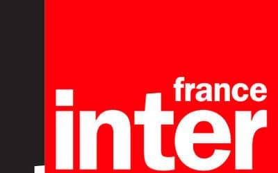 logo franceinter