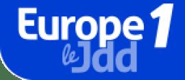La lettre ouverte des élus PS d'Ile-de-France à Valérie Pécresse