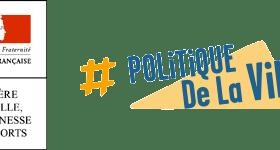 Ville Vie Vacances : La campagne 2017 est lancée !