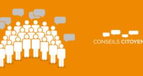 Que retenir du dernier Comité national de suivi des conseils citoyens ?