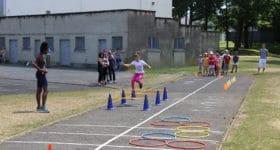 Le sport au premier rang des nouvelles activités périscolaires