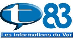 La Seyne, Bois Sacré un programme immobilier pour 400 emplois