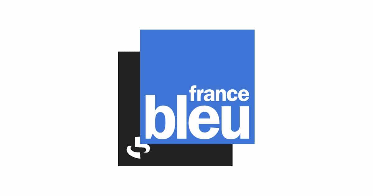 Gilles Leproust au micro de France Bleu Maine Midi le 18 septembre. Podcast