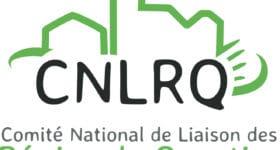 CNLRQ – Lancement de la première lettre d'information