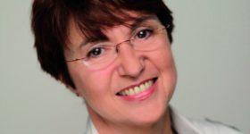 « Hissons la banlieue au rang de grande cause nationale ! » par Catherine Arenou, 1ère vice-présidente de Ville & Banlieue