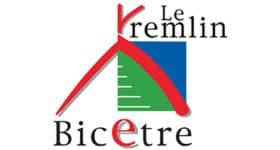 Innovation sociale : le Kremlin Bicêtre lance un projet d'habitat participatif