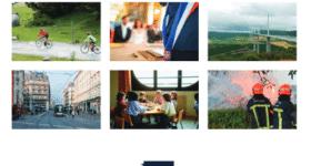Les collectivités locales en chiffres : la 27e édition est publiée