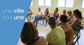 Démocratie participative : le conseil citoyen de Bonneuil-sur-Marne montre la voie