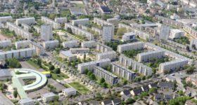 Coupe budgétaire sur les contrats de ville