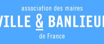 Ville & Banlieue soutient le mouvement HLM – Communiqué de presse du 17 octobre