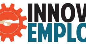 Innov'emploi : un groupement d'employeur initié par la Communauté d'agglomération ACCM (Arles Camargue Crau Montagnette)