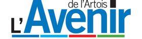 Liévin : le Maire organise un facebook live pour répondre à ses administrés