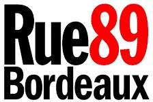 Les premiers budgets participatifs de la métropole bordelaise lancés à Floirac et Talence
