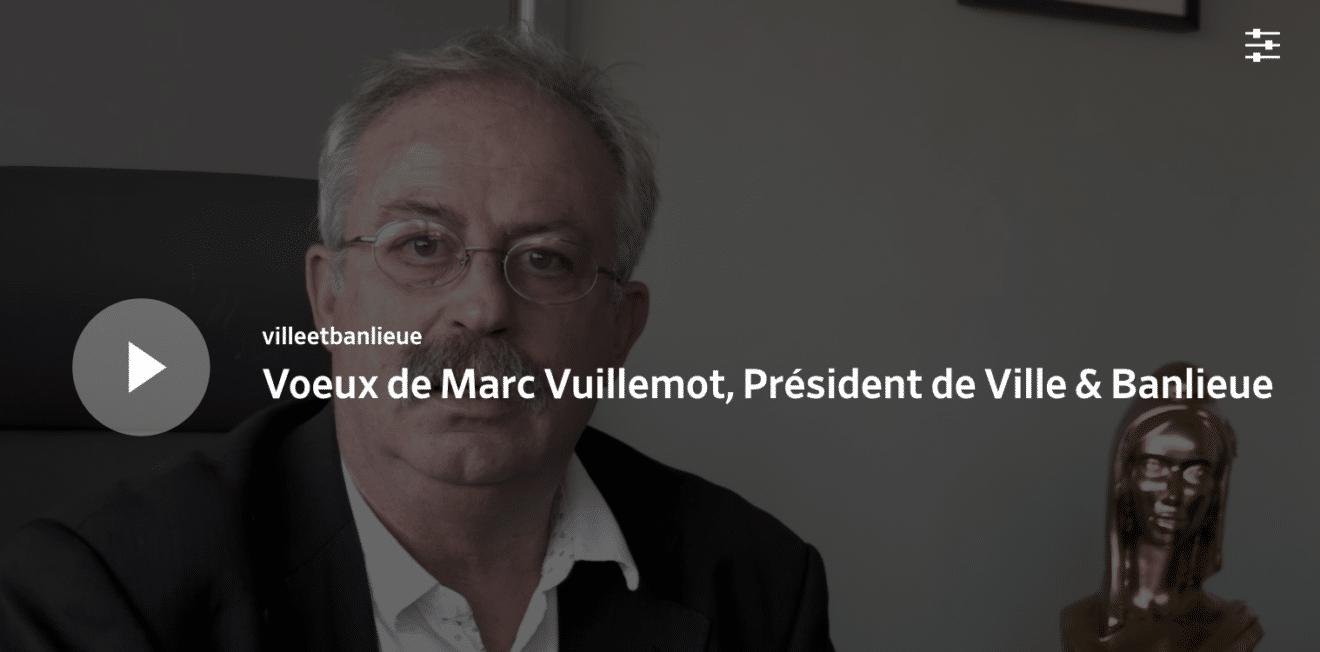 voeux-marc-vuillemot-2018