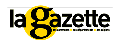 Politique de la ville en 2018 : les cinq chiffres à retenir