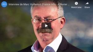 interview marc vuillemot