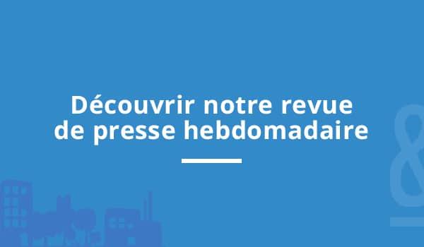 vb-bandeau-news-600x350px
