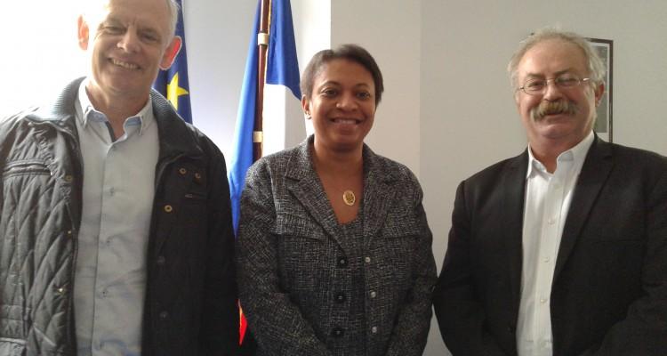 MV_GL avec H. Geoffroy