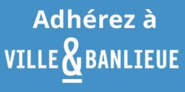 adherez