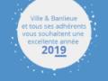 ban-2019bis