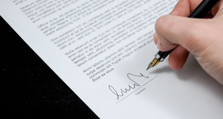 document-agreement-documents-sign-48195