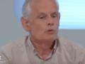 gilles-leproust-video-eg-allonnes