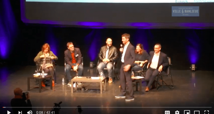 table ronde1