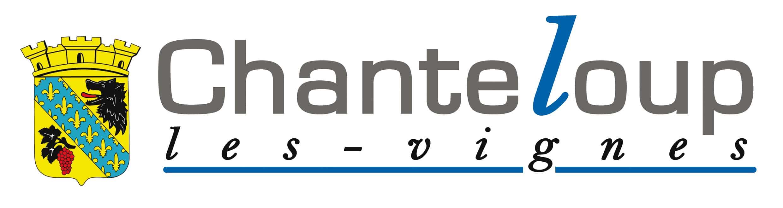 https://www.ville-et-banlieue.org/wp-content/uploads/2012/11/Logo-Chanteloup-les-Vignes.jpg