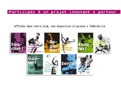 Affiche FFCO