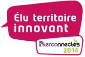 Interconnectés 2014