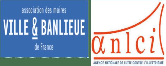 Gilles Leproust entre au Conseil scientifique de l'Agence Nationale de Lutte contre l'illettrisme