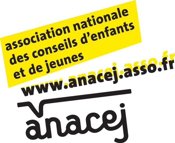 Les jeunes et les régionales de Juin 2021 - Sondage Ifop pour l'ANACEJ