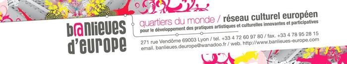 bandeau_bde_signature_fr