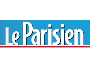 Grigny : « la Cité éducative » exporte son modèle dans toute la France