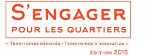 Logo-sengager-pour-les-quartiers1