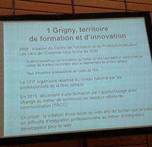 Atelier1-grigny Interconnectés