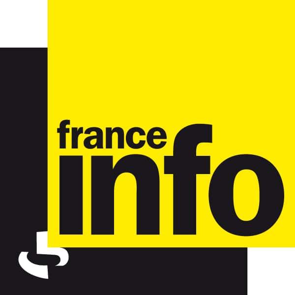 Philippe Rio, vice-président de Ville & Banlieue témoigne sur France Info